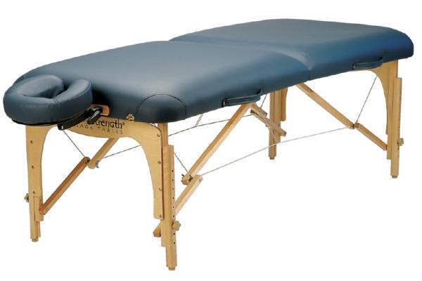 Spa Body Accra amp Salon Beauty Wellness Massage Equipment Table