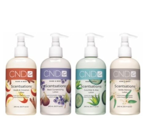 Find great deals on eBay for bath body beyond. Shop with confidence.